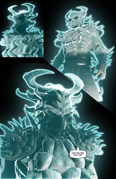 Talon X