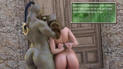 SquarePeg3D - Broken Bundle..