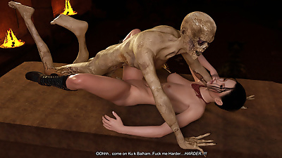 darksould - Grab raider -..