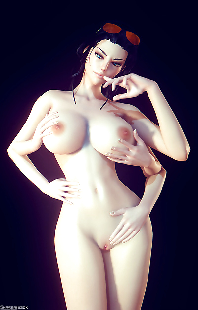 3DX Art + animations - part 11