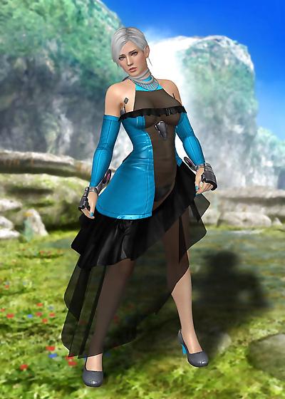 Artist3D - DragonLord720 -..