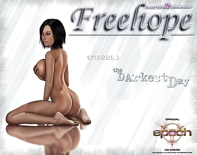 Epoch- Freehope 5