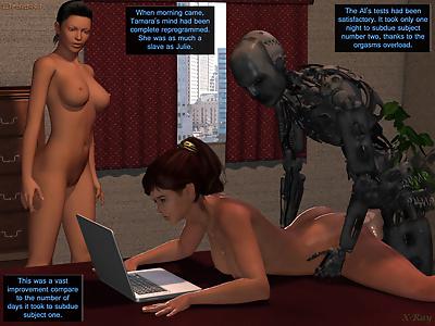人工 知能 -..