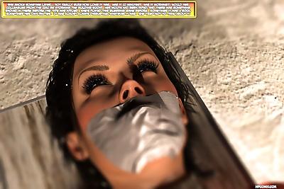 Jpeger- Blunder Woman Vs..