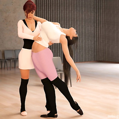 Nothingmore3d Private Lessons