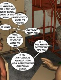 Industrial Relations Ch. 1: Accident - part 3