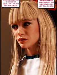Alison hale – Team Players 1